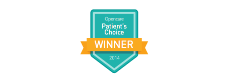 patients-choice-winner-green-orange