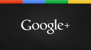 13-02-13-what-is-google-plus
